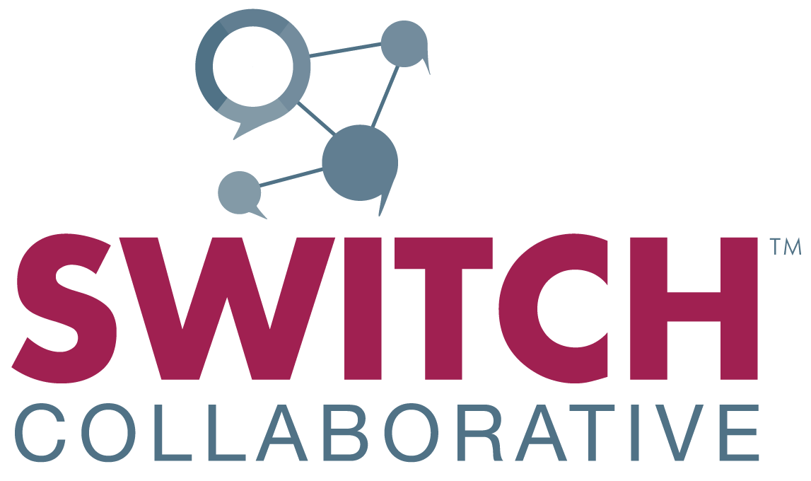 Switch Collaborative